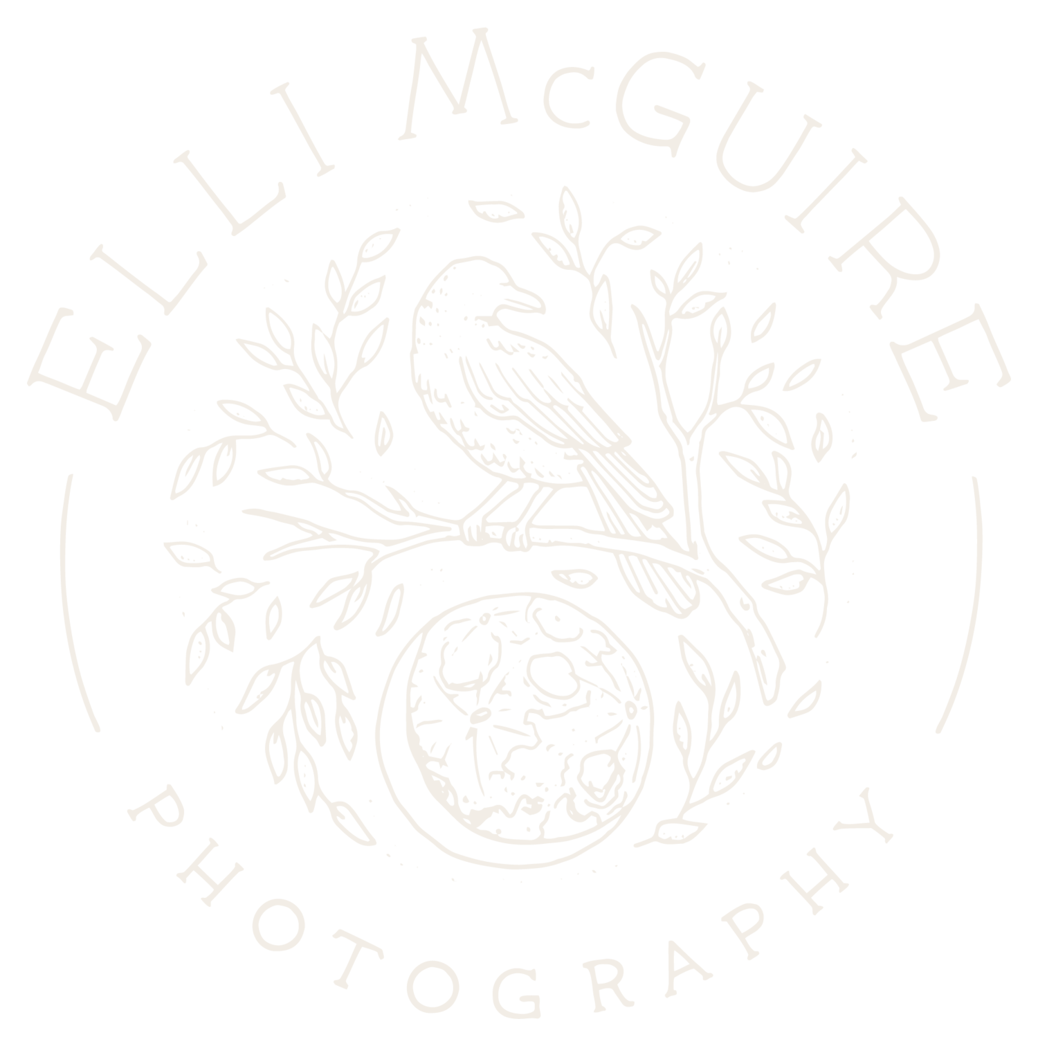 Elli McGuire Photography