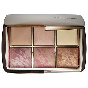 This Hourglass Ambient Lighting Special Edition palette is sure to sell out, so make sure you snag one for the makeup lover on your list!