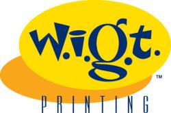 WIGT-logo-COLOR.jpg