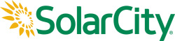 SolarCity_Logo_RGB.jpg