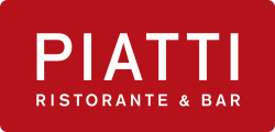 Piatti_logo_1.jpg