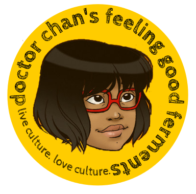 dr chan.png