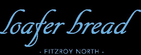 loafer_bread_logo_3.png