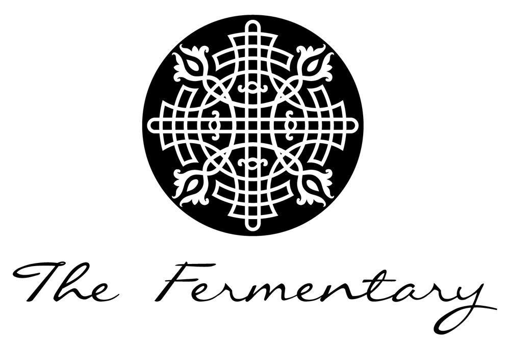 Ferm logo large.jpg