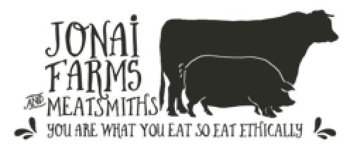 Tammi Jonas - Jonai Farms