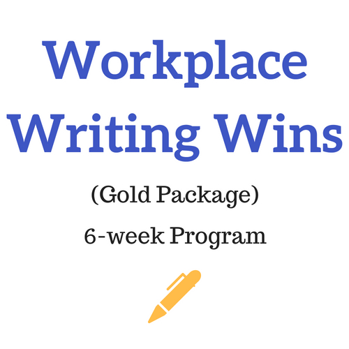 Copy of Workplace Writing Wins(Gold).jpg