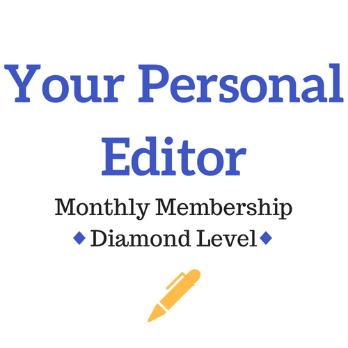 Your Personal Editor (Diamond).jpg