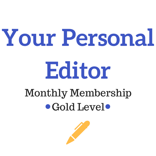 Copy of Your Personal Editor (Gold).jpg