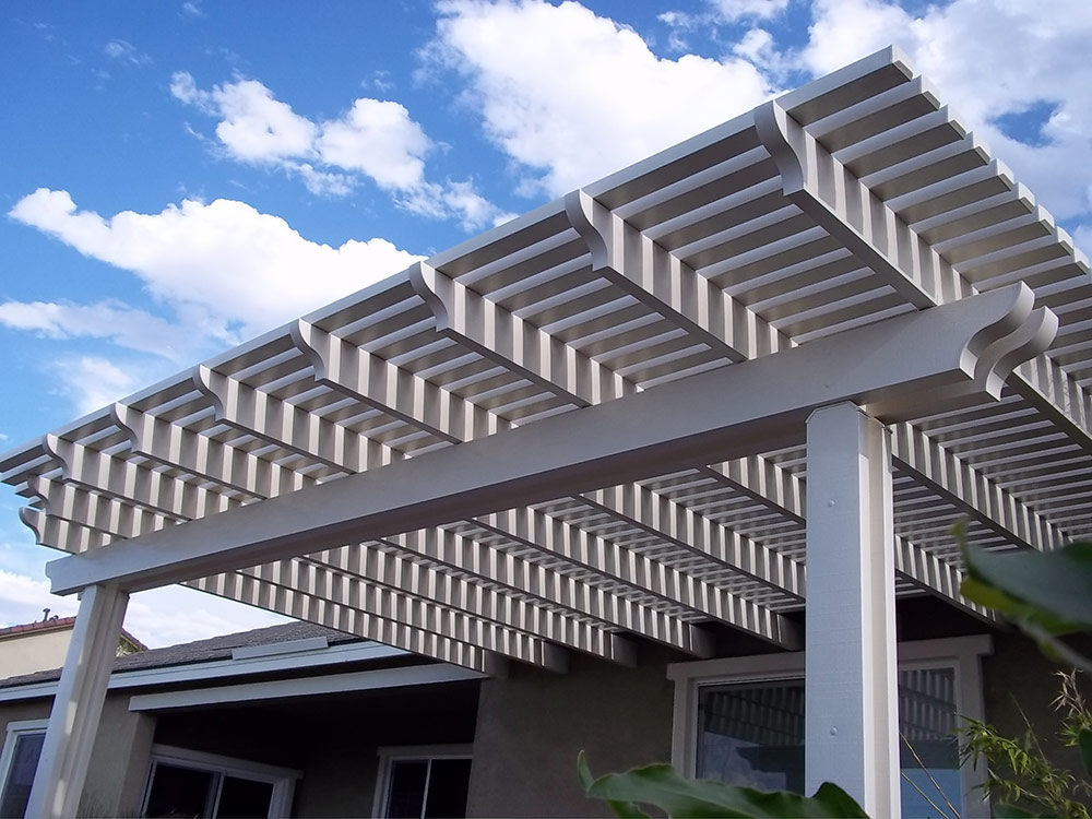 duralum-lattice-patio-cover-1.jpg