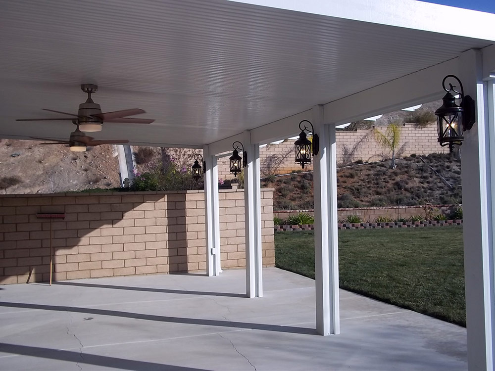 duralum-insulated-patio-cover-5.jpg