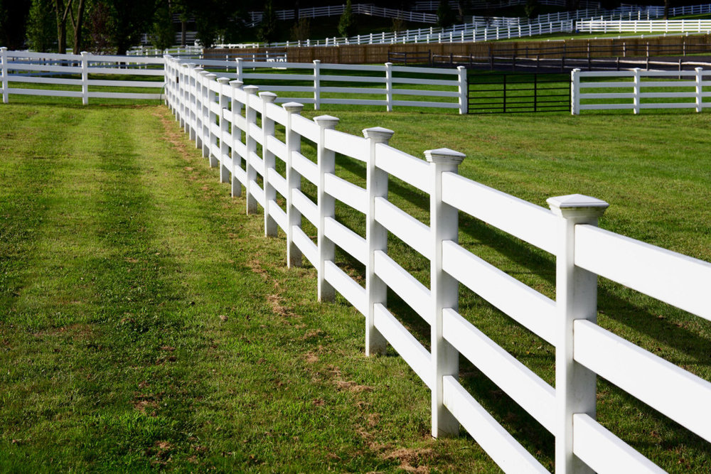 fence-poly-white-green-grass-2400.jpg
