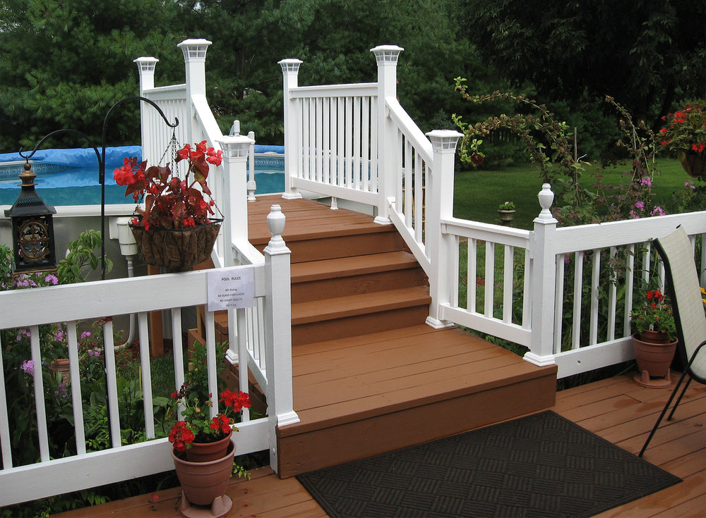 Railing_Washington_Outdoor_1.jpg