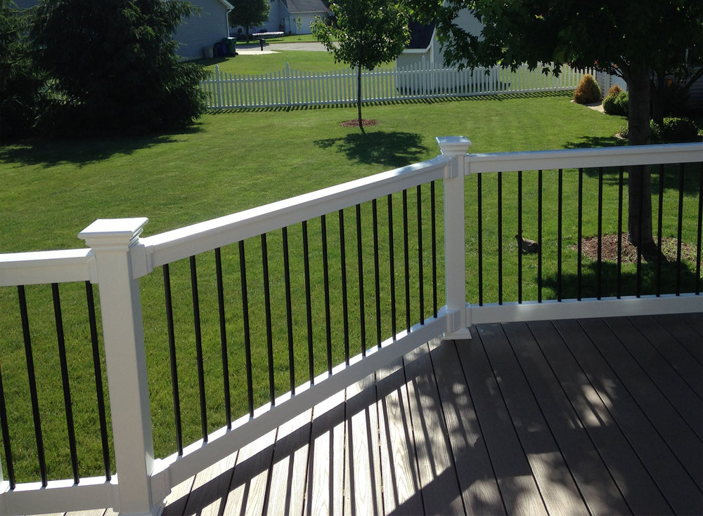 Railing_Wiltshire_Outdoor_2.jpg