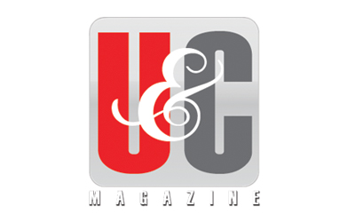 u&c-mag.jpg