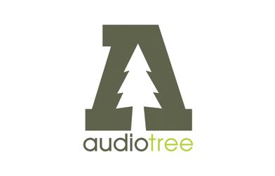 audiotree.jpg