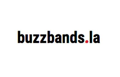 buzzbands.jpg