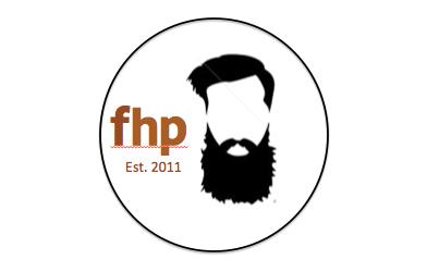 fhp.jpg