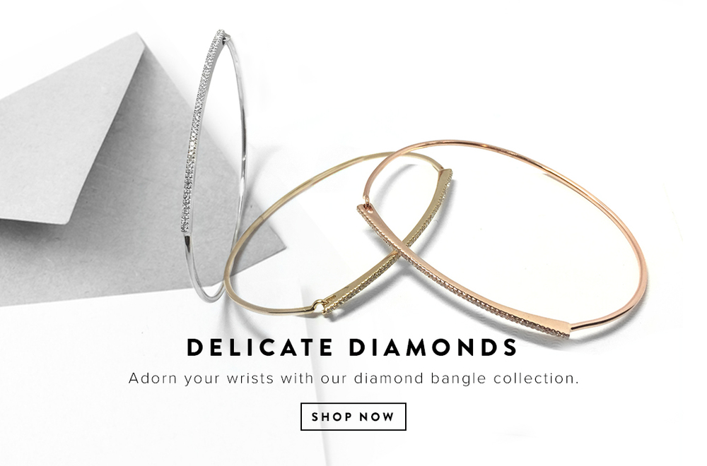 delicatediamonds.png