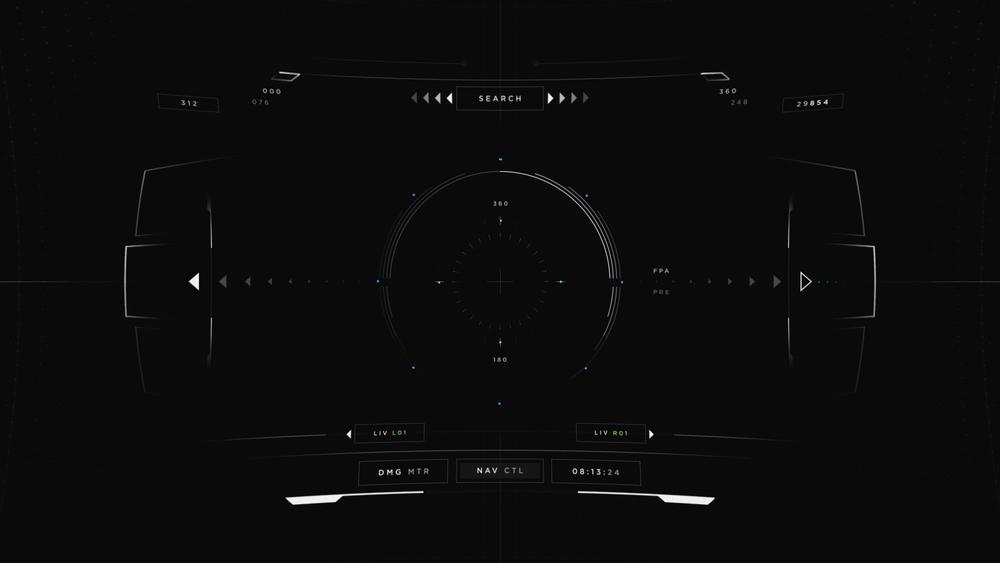 HUD - Search - 01.jpg