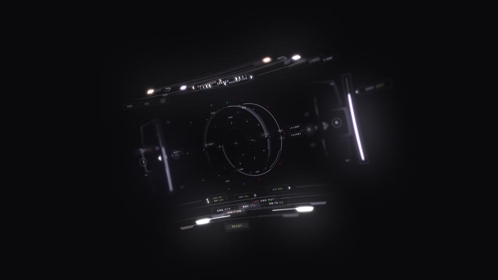 HUD - 3D Composite - Scene 1 (0-00-00-00).jpg