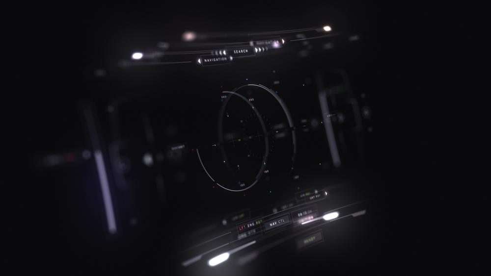 HUD - 3D Composite - Scene 2 (0-00-00-00).jpg