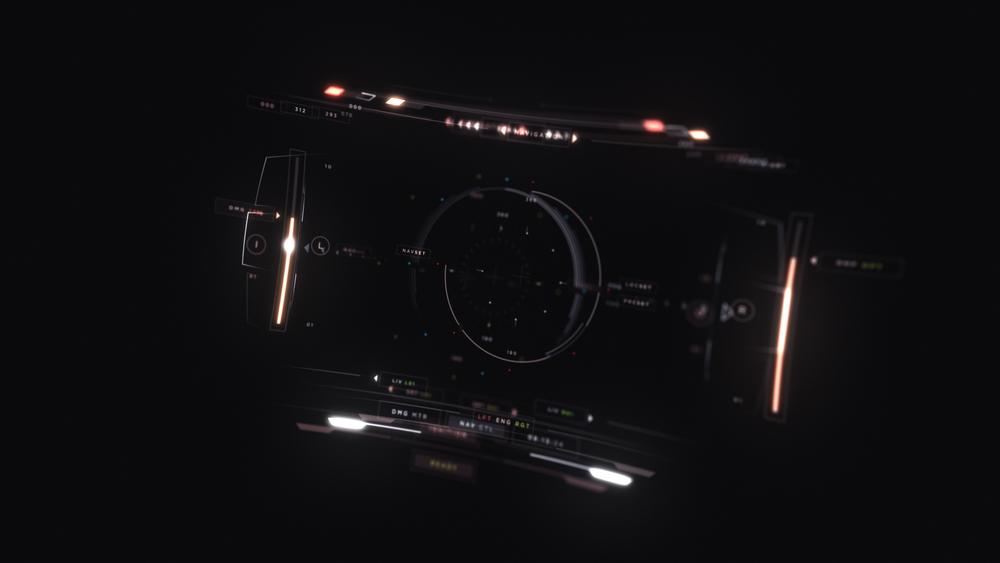 HUD - 3D Composite - Scene 4 (0-00-00-00).jpg