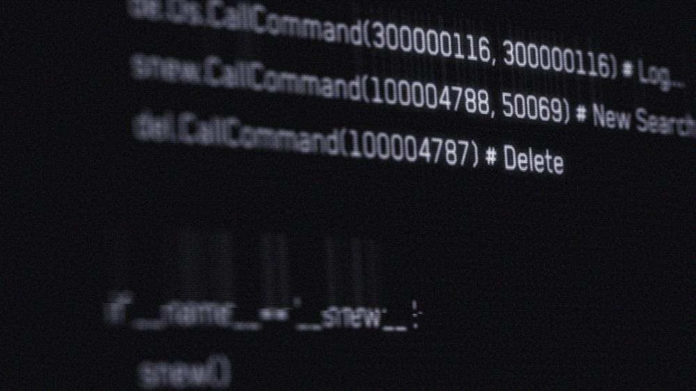 Random_Code_Rig_V2_04.jpg