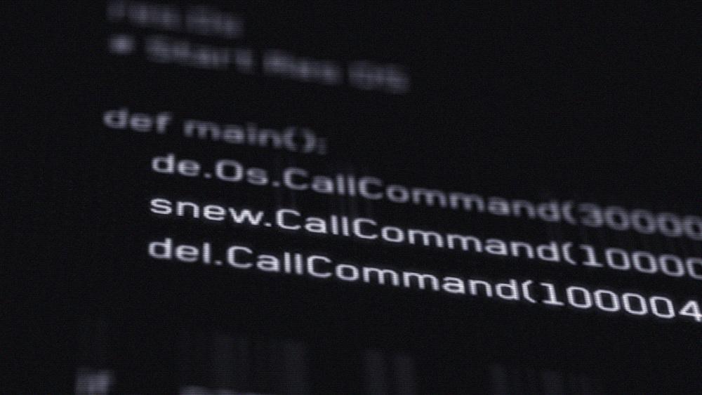 Random_Code_Rig_V2_05.jpg