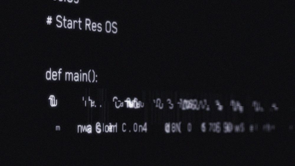 Random_Code_Rig_V2_06.jpg