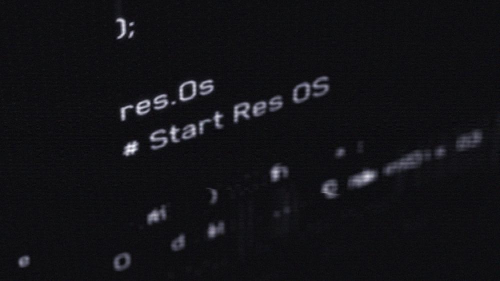 Random_Code_Rig_V2_07.jpg