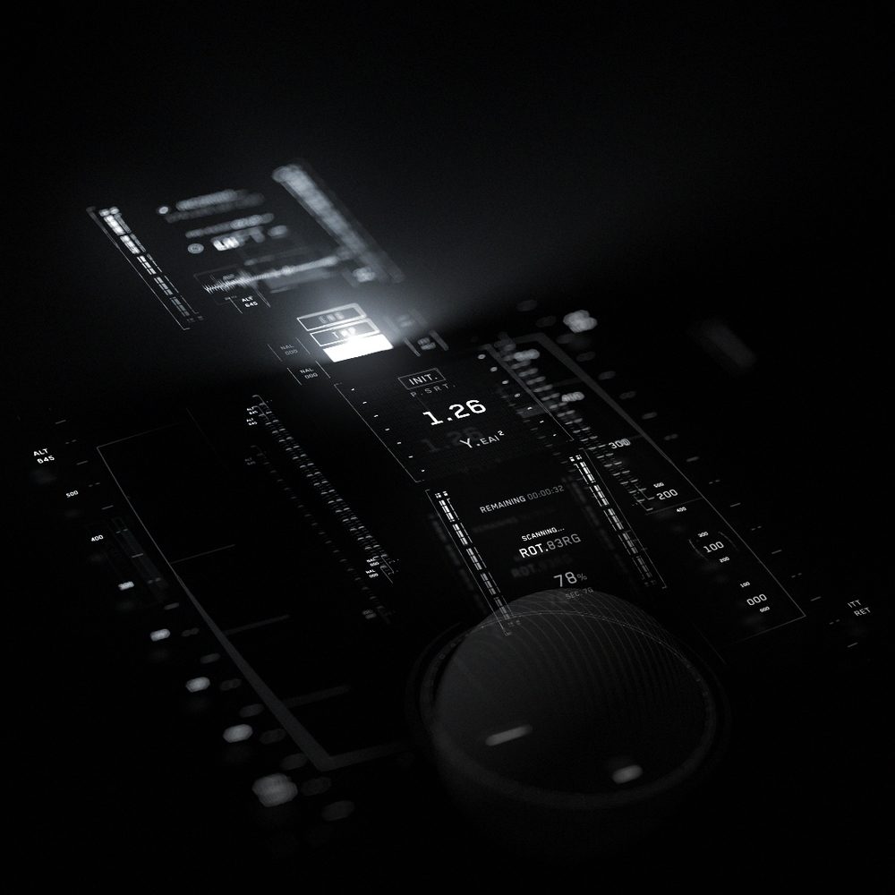 LIIFT Interface 01.jpg
