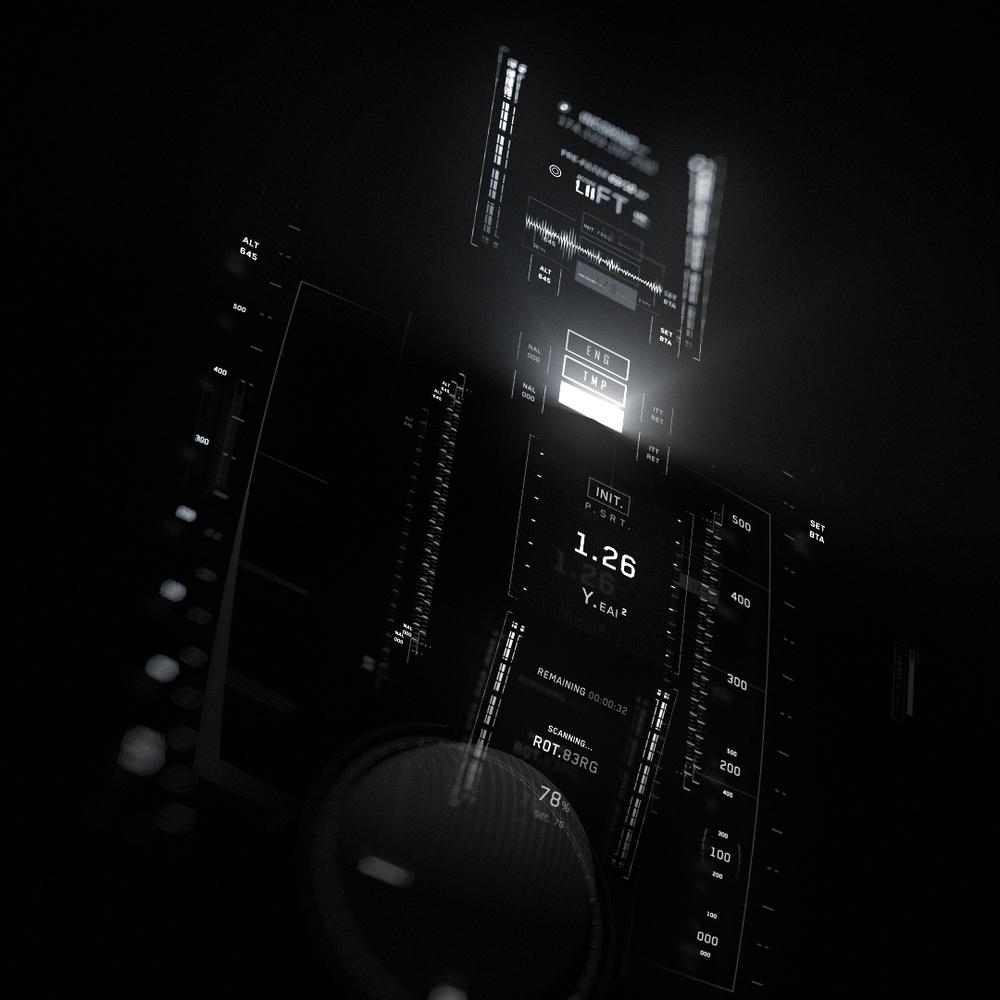 LIIFT Interface 02.jpg