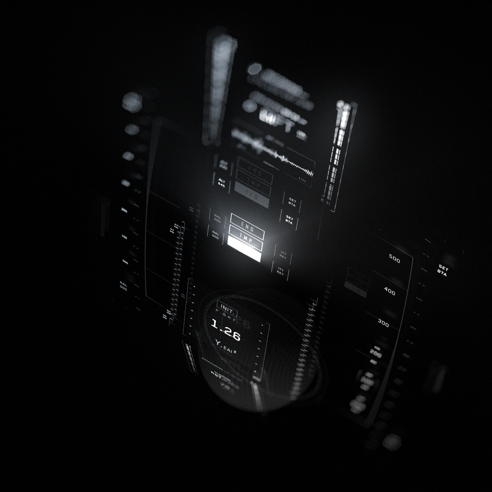 LIIFT Interface 03.jpg