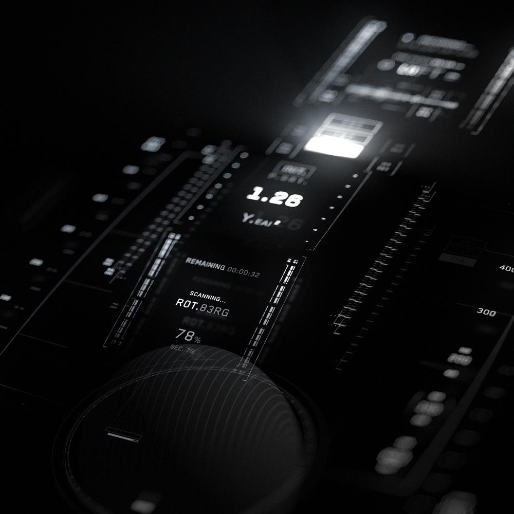 LIIFT Interface 04.jpg
