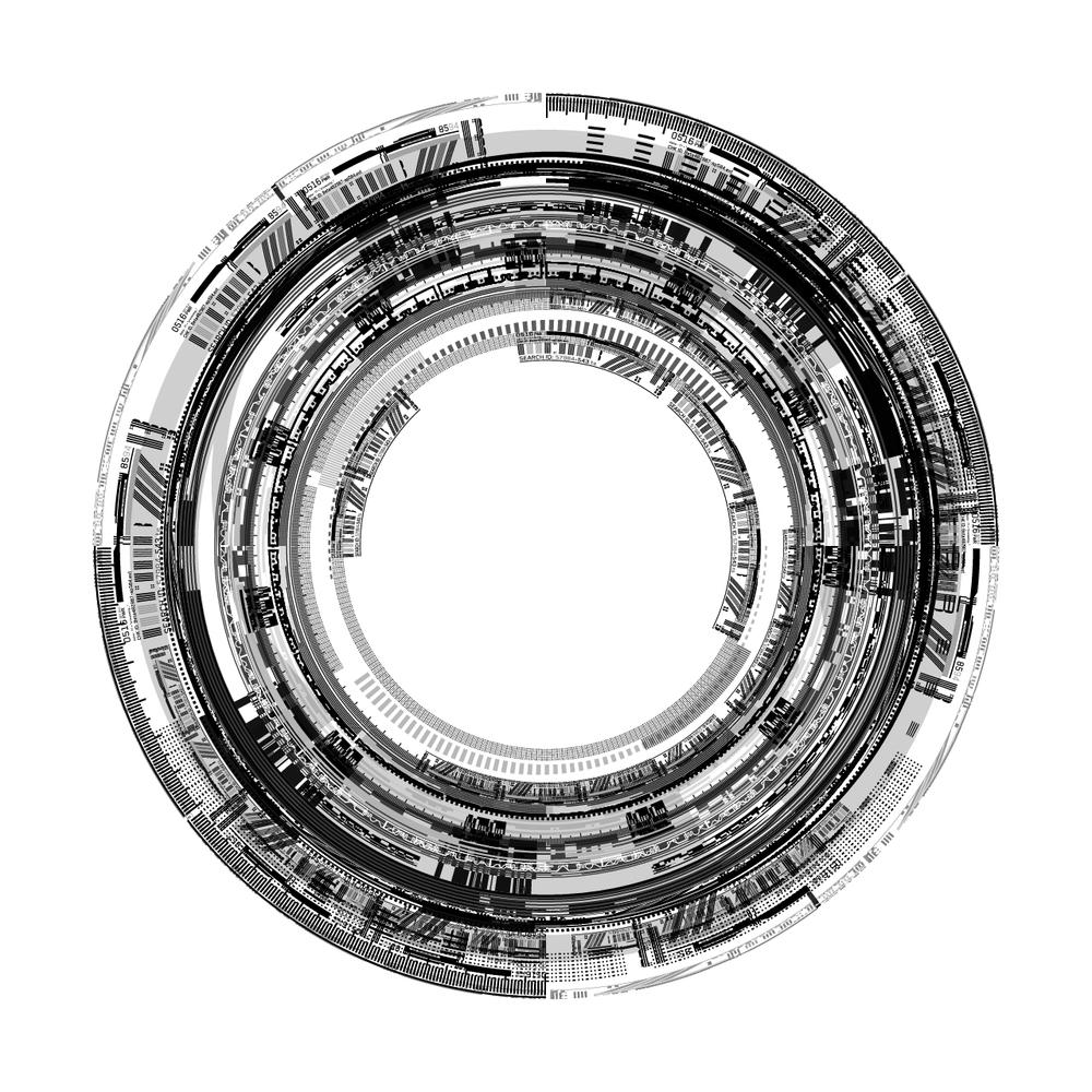 UI-01.jpg