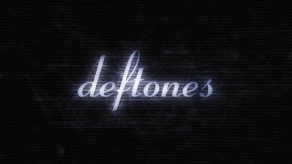 Deftones Logo.jpg