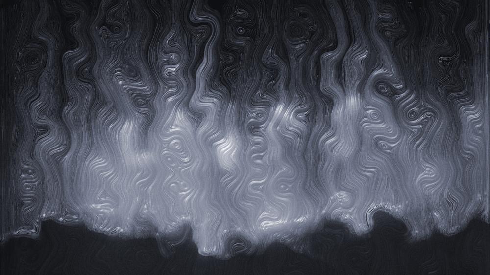 Hair - F04 (0-00-00-00).jpg