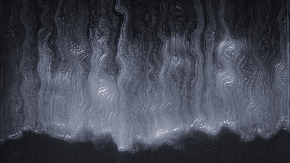 Hair - F05 (0-00-00-00).jpg