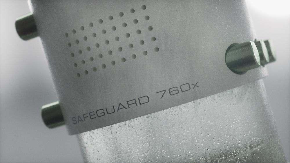 SG1.jpg