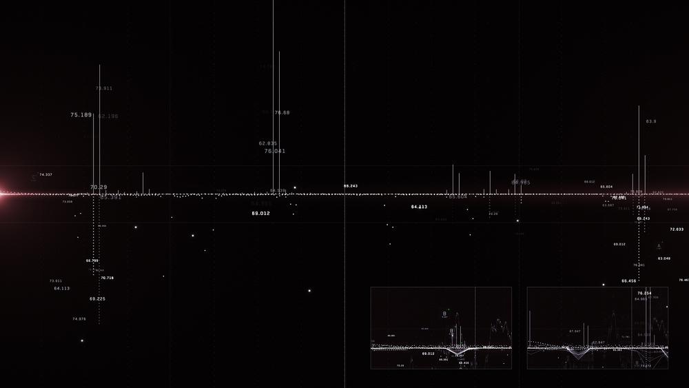 Frame 05 (0-00-08-17).jpg
