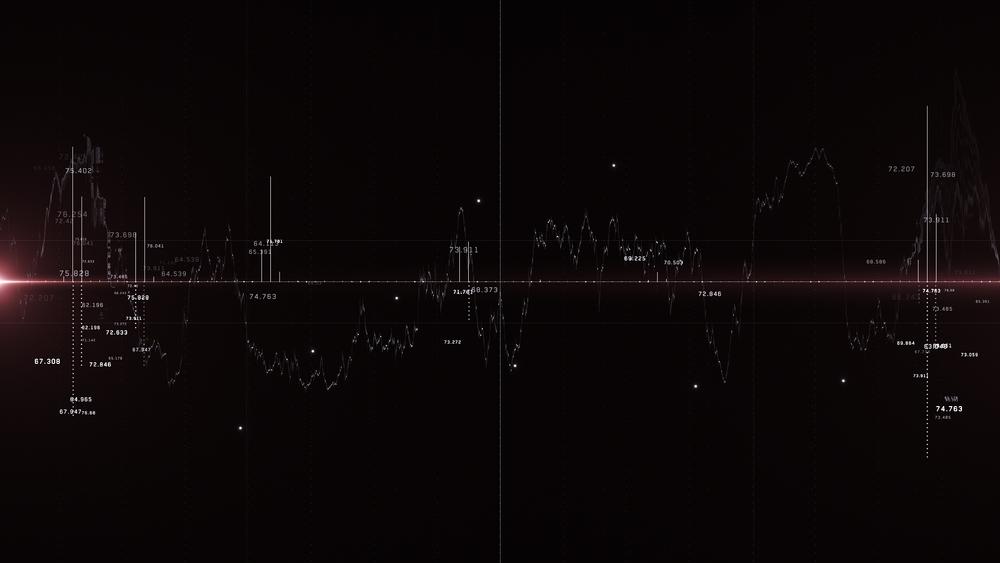 Frame 07 (0-00-00-00).jpg