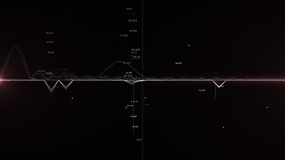 Frame 08 (0-00-02-13).jpg