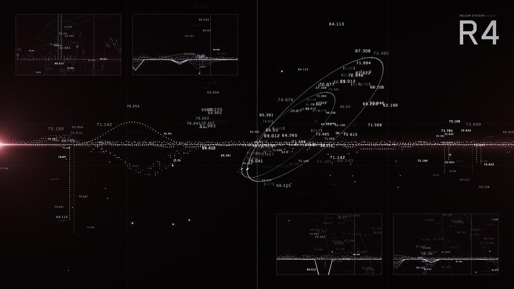 Frame 11 (0-00-06-14).jpg