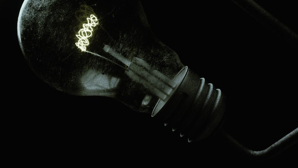 Bulbs 02.jpg