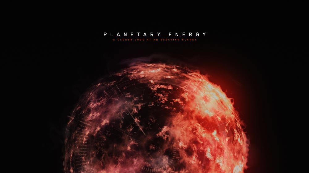 Energy_Title.jpg