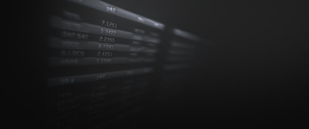 Final 08 (0-00-00-00).jpg