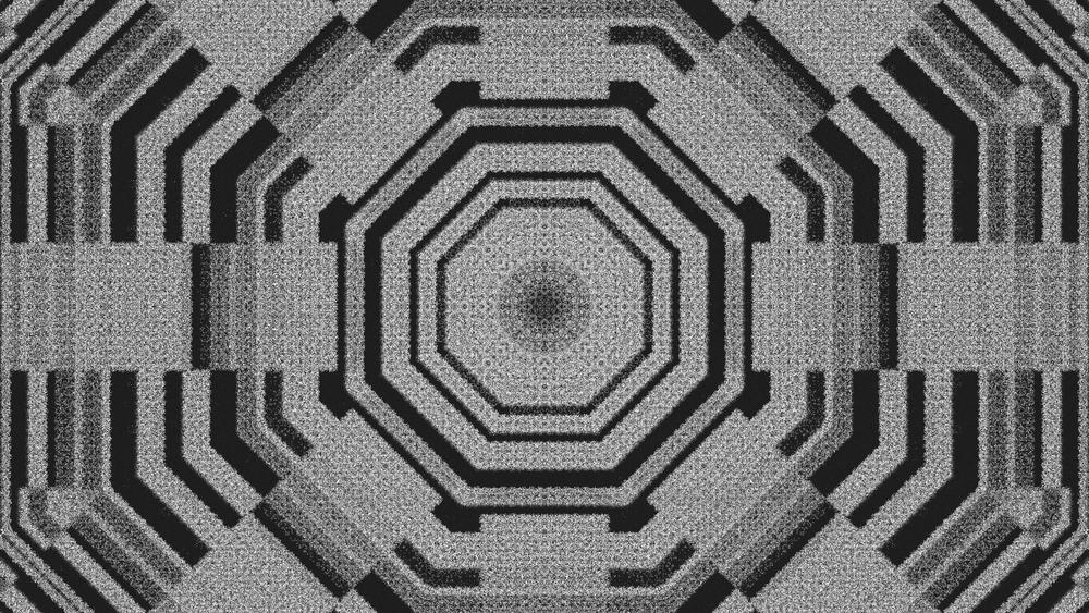 C 04 (0-00-00-00).jpg