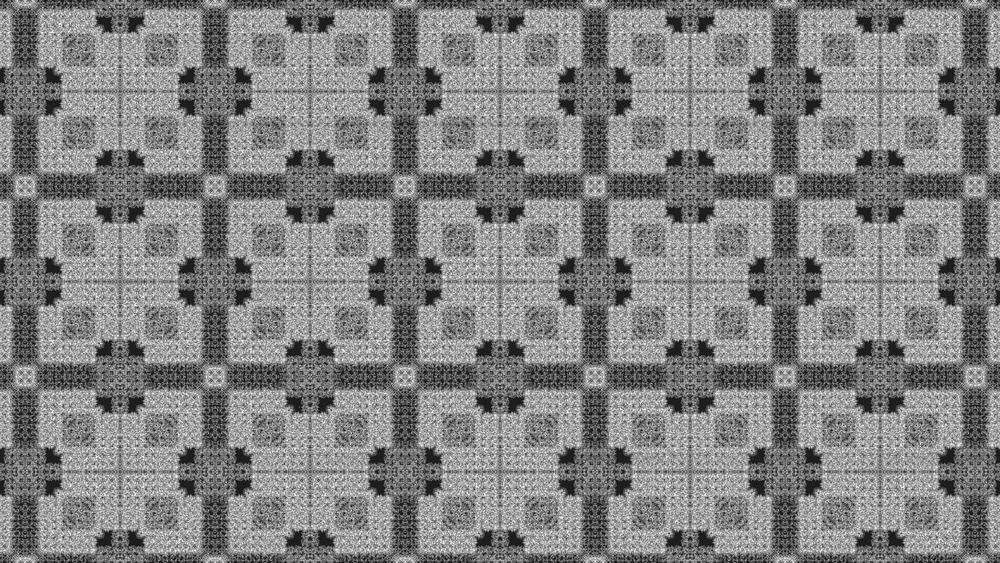 C 07 (0-00-00-00).jpg