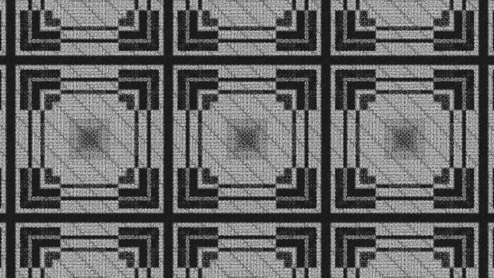 C 18 (0-00-00-00).jpg