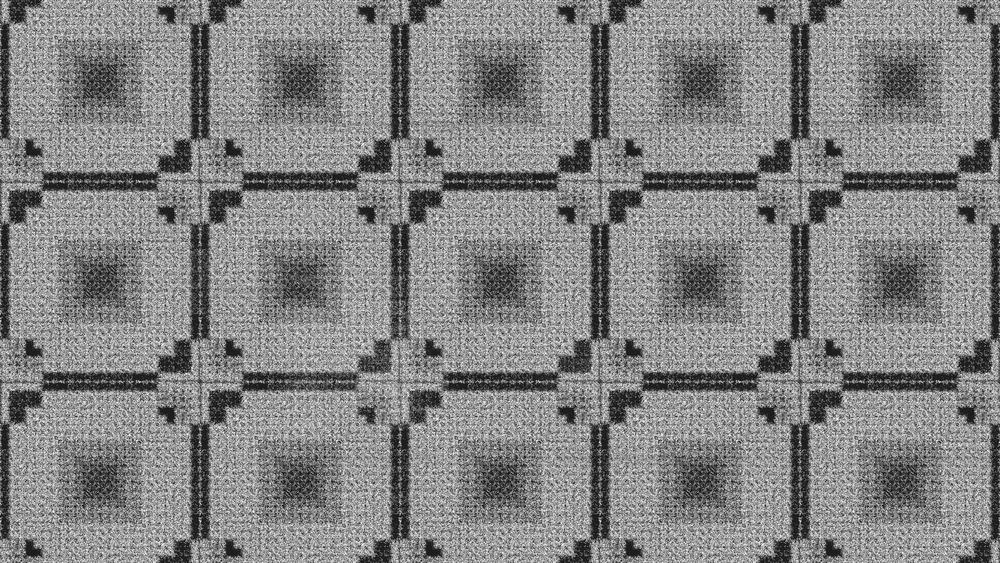 C 01 (0-00-00-00).jpg